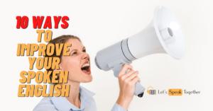 improve-spoken-english