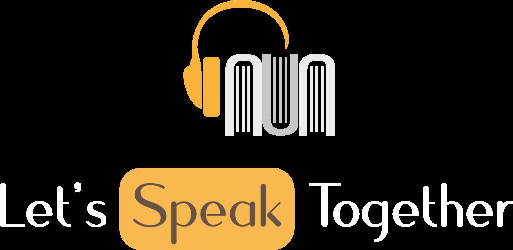 Logo-Lets-Speak-Together