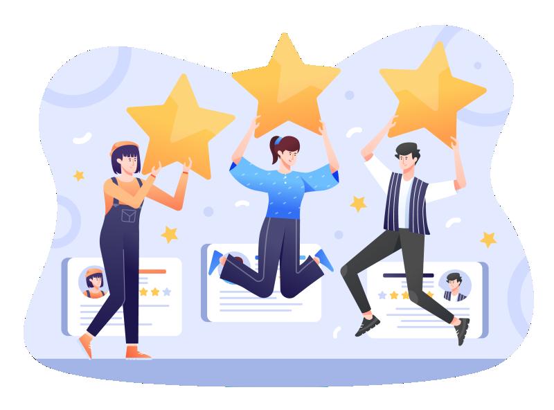 reviews-lets-speak-together