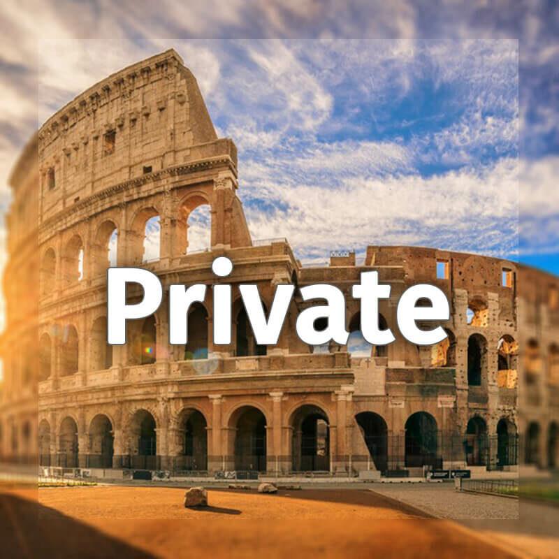 Italian online private lesson Let's Speak Together